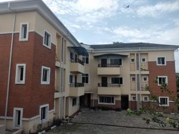 Luxury 6 Units of 3 Bedroom Flats with Excellent Features, Obanikoro Estate, Obanikoro, Shomolu, Lagos, Block of Flats for Sale