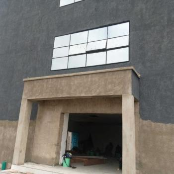 Massive Bank/office Space, Ado, Ajah, Lagos, Office Space for Rent