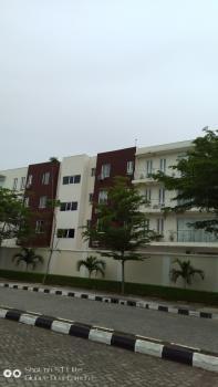 Luxury 3 Bedrooms Apartment with Pool, Gym, Bq, Banana Island, Ikoyi, Lagos, Block of Flats for Sale