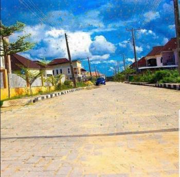 1481sqm  Land for Lease, Lekki Peninsula 1, Lekki, Lagos, Mixed-use Land for Rent