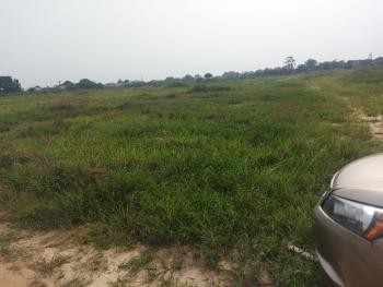 900sqm Land, Royal Valley Estate, Ilorin South, Kwara, Mixed-use Land for Sale