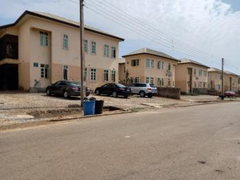 Well Located 12 Units of 2 Bedrooms Apartment, Lokogoma District, Abuja, Block of Flats for Sale