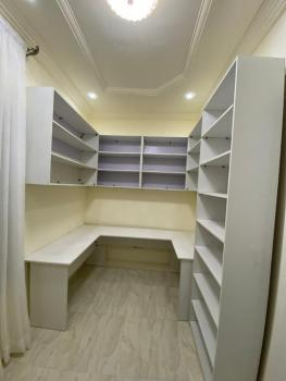Luxury 5 Bedroom Detached House Plus Bq, Megamound Estate, Ikota, Lekki, Lagos, House for Sale
