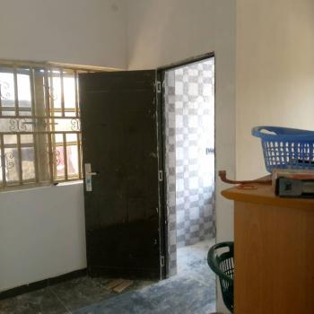 Luxurious Brand New, Olive Estate Abijo, Sangotedo, Ajah, Lagos, Self Contained (single Rooms) for Rent