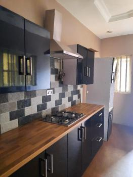 Well Finished 4 Bedrooms Duplex with Boys Quarters, Maplewood Estate, Oko-oba, Agege, Lagos, Detached Duplex for Sale