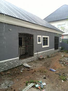Scottish Standard Virgin 1 Bedroom Flat, Eneka, Port Harcourt, Rivers, Flat for Rent