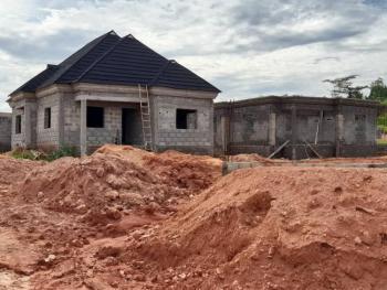 3 Bedrooms Bungalow Now on Promo, Alagbado, Ifako-ijaiye, Lagos, Detached Bungalow for Sale