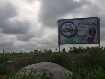 Land for Investment, Behind International Breweries, Mowe Ofada, Ogun, Residential Land for Sale