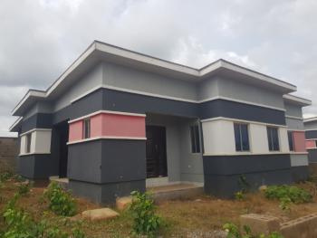 2 Bedroom Bungalow in an Estate, Orile Imo, Obafemi Owode L.g, Mowe Ofada, Ogun, Flat for Sale