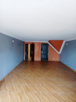 Luxury 1 Bedroom Flat, Gra Phase 1, Magodo, Lagos, Mini Flat for Rent