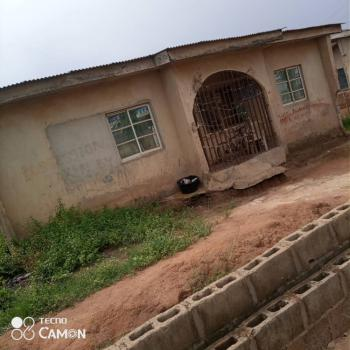 Plot of Land, Meiran, Agege, Lagos, Land for Sale