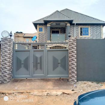 Mini Flat, Meiran, Agege, Lagos, House for Rent