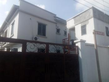 Room and Parlour, Meadow View Estate, Ogombo, Ajah, Lagos, Mini Flat for Rent