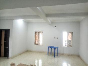 Tastefully Finished Serviced 2 Bedroom Flat, Jahi, Abuja, Flat for Rent