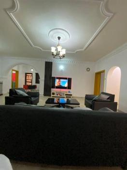 3 Bedroom Flat, Dideolu Estate, Victoria Island (vi), Lagos, Flat for Rent