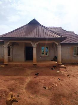 3 Bedrooms Bungalow, Itele, Off Ikola Command, Ipaja, Lagos, Detached Bungalow for Sale