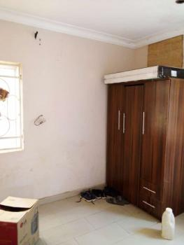 3 Bedroom Bungalow with Bq, Sunnyvale Estate, Lokogoma District, Abuja, Detached Bungalow for Rent