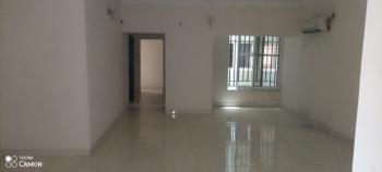 3 Bedroom Spacious Apartment, Close to 4 Point Hotel, Oniru, Victoria Island (vi), Lagos, Flat for Rent