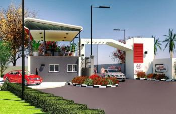 Buy and Build Estate Land with 6 Months Payment, Idera Housing Scheme, Lekki - Epe Expressway Before Eleko Junction, Ibeju Lekki, Lagos, Mixed-use Land for Sale