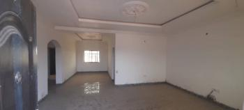 Brand New Spacious 2 Bedroom Apartment, Around Peace Court, Lokogoma District, Abuja, Flat for Rent