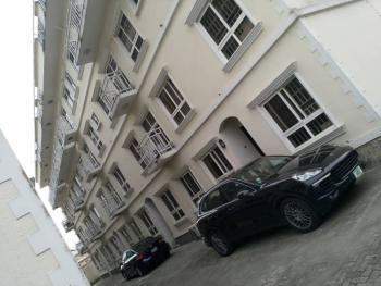 4 Bedroom Terrace Duplex, Off Palace Road Oniru, Oniru, Victoria Island (vi), Lagos, Terraced Duplex for Rent