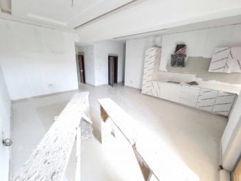 2 Bedroom Flat Serviced 24hr Light, Lekki Phase 1, Lekki, Lagos, Flat for Rent