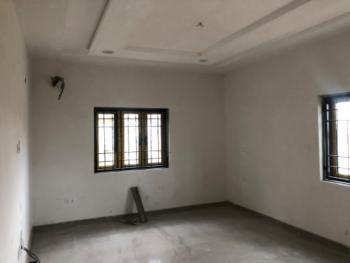 Luxury One Bedroom Flats, Road112, Wuye, Abuja, Mini Flat for Rent