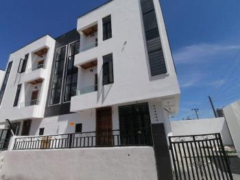 Luxury New Property, Oniru, Victoria Island (vi), Lagos, Semi-detached Duplex for Sale