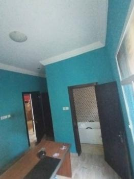 Self Contain, Chevy View Estate, Lekki Expressway, Lekki, Lagos, Self Contained (single Rooms) for Rent