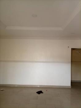 2 Bedroom Flat, Unilag Estate, Gra Phase 1, Magodo, Lagos, Flat for Rent