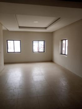 Newly Built Self-contained Studio Flat in an Estate ., Ikate Elegushi, Lekki, Lagos, Self Contained (single Rooms) for Rent
