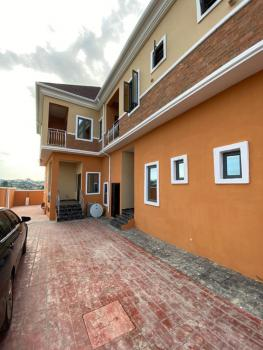 Executive Beautiful Fantastic 3 Bedroom, Gra, Omole Phase 2, Ikeja, Lagos, Flat for Rent