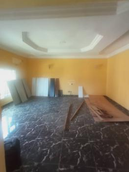 Self Contained, Askamaya, Ikota, Lekki, Lagos, Self Contained (single Rooms) for Rent
