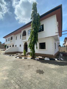 Well Built 4 Bedroom Semi Detached Duplex with Bq, Vgc, Lekki, Lagos, Semi-detached Duplex for Rent