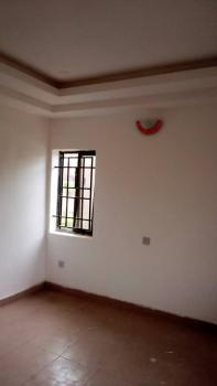 Tasteful and Clean 1 Bedroom Apartment, Close to Ibeto, Gudu, Abuja, Flat for Rent
