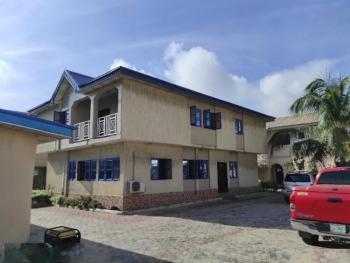 a 5 Bedroom Detached Duplex Sitting on 912sqm Land, Lekki Phase 1, Lekki, Lagos, Detached Duplex for Sale