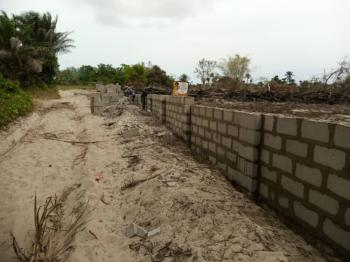 Plots of Land ( Castle Royale Extension), Ode Omi, Ibeju Lekki, Lagos, Mixed-use Land for Sale