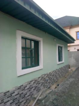 Luxury 2 Bedroom with Personal Water Tank, Palmsbay Estate Abijo, Ajah, Lagos, Detached Bungalow for Rent