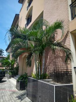 3 Bedroom Flat, Anthony, Maryland, Lagos, Flat / Apartment for Rent