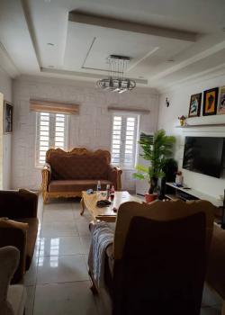 Self Contain, Salem, Lekki Expressway, Lekki, Lagos, Self Contained (single Rooms) for Rent