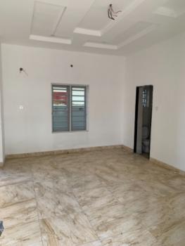 New Lovely & Luxurious 2 Bedroom Apartment in a Serene Environment, Salem, Lekki Phase 1, Lekki, Lagos, Flat for Rent