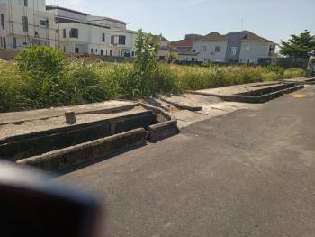 Prime 1000ms Plot, Adeniyi Jones Avenue, Adeniyi Jones, Ikeja, Lagos, Residential Land Joint Venture