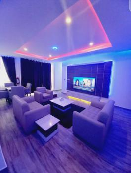 Quality & Well Furnished 3 Bedroom Apartment, Banana Island, Ikoyi, Lagos, Flat Short Let