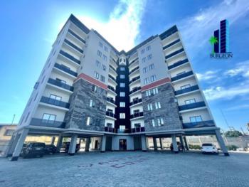 Brand New 3 Bedrooms +1 Bq Flat, Victoria Island (vi), Lagos, Flat for Sale