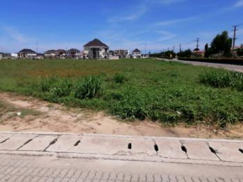 1,154sqm of Land with Govt. Consent in a Secured Estate, Mayfair Garden, Awoyaya, Ibeju Lekki, Lagos, Residential Land for Sale