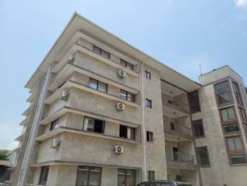 Luxury 3-bedroom Apartment, Banana Island, Ikoyi, Lagos, Flat for Rent