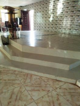 Space for Worship Center, Alaso, Alagbado, Ifako-ijaiye, Lagos, Church for Sale