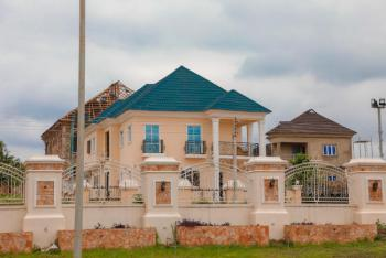 Land, Ring Road, Adron Homes Estate (west Park and Gardens), Challenge, Ibadan, Oyo, Mixed-use Land for Sale