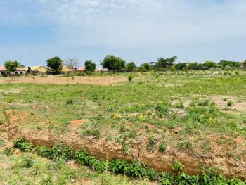 Dry Land, Mandate, Airport Road, Ilorin East, Kwara, Residential Land for Sale