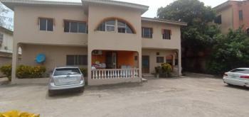 Well Maintained One Bedroom Apartment, Off Igbo Efon Road, Igbo Efon, Lekki, Lagos, Mini Flat for Rent